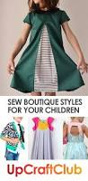 Children S Clothing Clearance Best 25 Sewing Kids Clothes Ideas On Pinterest Kids Clothes