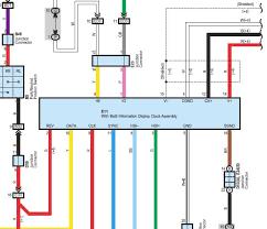100 wiring diagram toyota head unit volvo hu 613 wiring