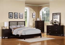 homelegance paula ii bedroom set dark cherry b1348dc bed set