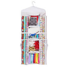 storing wrapping paper 12 best wrapping paper organizers containers for 2017 how to