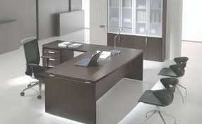 bureau mobilier de beautiful decoration bureau professionnel gallery design trends