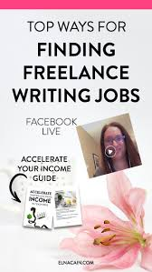 Resume Writer Jobs Freelance Writing Jobs For Students Ideas About Jobs Online Online