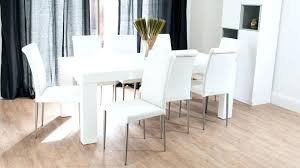 Pedestal Kitchen Table And Chairs - white gloss kitchen table and chairs uk pedestal set subscribed
