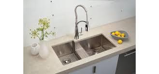 Elkay Kitchen Faucet Reviews Elkay Crosstown 36