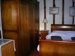 chambre d hote soustons bed breakfast soustons l ermitage du lac d azur
