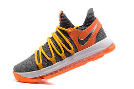 nike kd shoes cheap nike kd shoes for sale free shipping