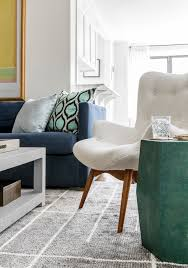 a comfortable living room design for relaxing i décor aid
