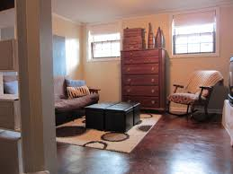 frugal ain u0027t cheap room makeovers