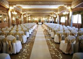 wedding venues spokane the davenport hotel venue spokane wa weddingwire