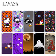 happy halloween cover photos online get cheap honor 7 cover case hello kitty aliexpress com