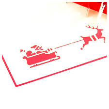 compare prices on christmas card blanks online shopping buy low