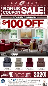 Lazy Boy Chairs On Sale Furniture La Z Boy Sofas Chairs Recliners And Couches Find A