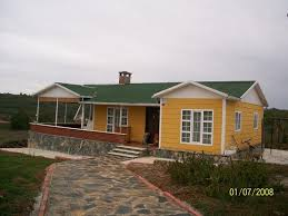 Interior Pictures Of Modular Homes Costs Of Modular Homes Cushioned Interior And Exterior Designs