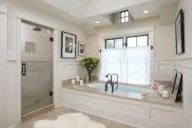 bathroom renovation ideas 2014 the bathroom remodel ideas include the tub useful