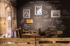 Wohnzimmer W Zburg Adresse Küchen Ausstellung Von Spitzhüttl Home Company