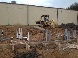 jg plumbing contractors inc tomball texas proview
