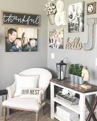 diy livingroom decor stylish living room wall decor living room delightful diy living