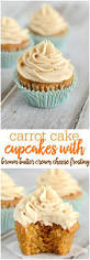 45 best cupcakes images on pinterest desserts recipes and yummy