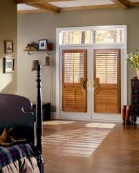 heritance hingedpanel bedroom 2 peninsula window coverings