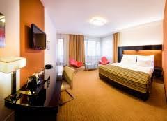 chambre d hote prague grand majestic plaza hôtel prague propose des chambres au design