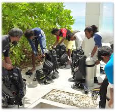 discover scuba diving archives padi pros europepadi pros europe