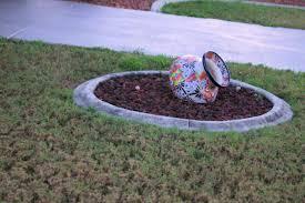 Rock In Garden What Is The Importance Of Lava Rock In Organic Gardening Lovetoknow