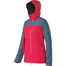 packable waterproof cycling jacket mammut waterproof jackets mammut rain jackets free shipping