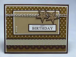 masculine birthday cards u2013 gangcraft net