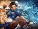 Street Fighter 5 chun li | NewsTrics