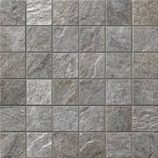 minimalist bathroom floor tile texture heat sensitive bathroom