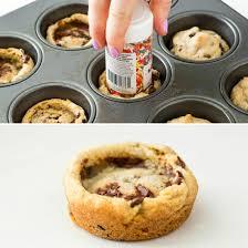 make these ice cream sundae oreo cookie cups brit co