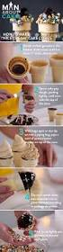 553 best man about cake images on pinterest cake designs