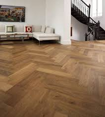 kitchen wood flooring ideas 19 best flooring images on floors flooring and flooring