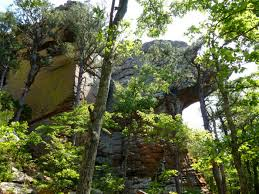 Arkansas natural attractions images 11 most incredible natural attractions in arkansas everyone should jpg