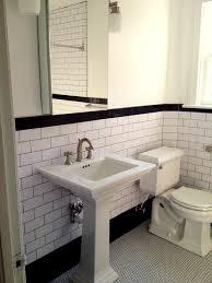 bathroom remodeling home additions doug lewis remodeling