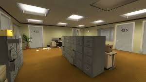 the stanley parable review the end is never the end pcworld
