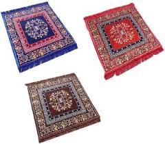 Christian Prayer Rugs Online Shopping India Buy Mobiles Electronics Appliances