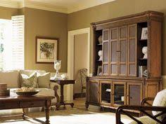 Heritage House Home Interiors Tommy Bahama Home Furniture Heritage House Home Interior