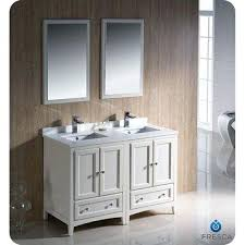 Download Vanity Vanities Double Vanity Size Nz Standard Double Vanity Height