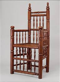 Types Of Antique Chairs American Furniture 1620 U20131730 The Seventeenth Century And William