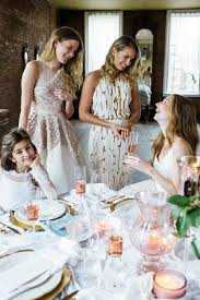 modern marie antoinette wedding inspiration aisle perfect