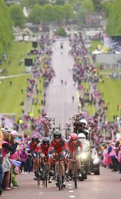 Follow The 2010 Tour De France In Bing Maps And Google Earth Bing by 9 Best Fight For Pink Images On Pinterest Italy Cycling Gear