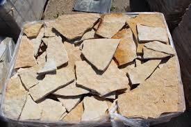 pavimentazione giardino prezzi zem enrico marmi prezzi sassi rivestimento muri