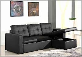 canap d angle chesterfield canape canapé type chesterfield best of articles with canape d