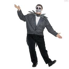 skellington costume skellington disney costume plus size costume
