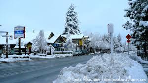 tahoe city homes for sale u2013 lake tahoe california market trend