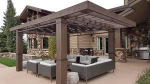home design elements llc contact u2014 outdoor elements