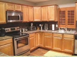 kitchen designer home depot home best of home depot interior design software home interior