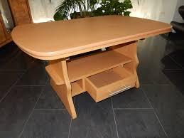 Wohnzimmertische Buche Couch Tisch Buche Möbel Ideen U0026 Innenarchitektur