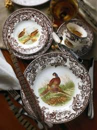 224 best spode images on tea time antique china and